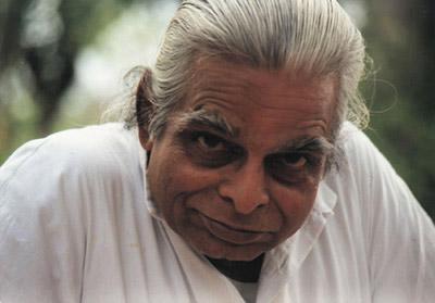 Harish johari renaissance man for Ayurvedic healing cuisine harish johari