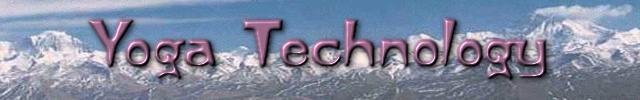 Yoga Technology - Kundalini Yoga Resource Center