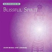 Blissful Spirit by Joseph Michael Levry - Gurunam