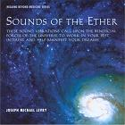 Sounds of the Ether by Joseph Michael Levry - Gurunam