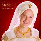 Grace by Snatam Kaur