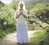 Evening Prayer by Snatam Kaur