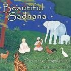 Beautiful Sadhana by Gurutrang Singh