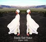 Angels Waltz by Sada Sat Kaur