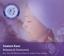 Release and Overcome by Snatam Kaur
