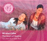 Heart of Healing by Mirabai Ceiba