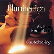 Illumination by Guru Shabad Singh
