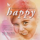 Happy by Shakta Khalsa