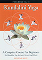 Kundalini Yoga for Beginners - Vol 5 by Nirvair Singh