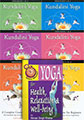 Kundalini Yoga for Beginners 6 DVD Course by Nirvair_Singh
