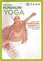 Kundalini Yoga - Unlock Your Spiritual Energy by Gurmukh