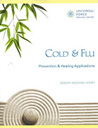 Cold and Flu by Joseph Michael Levry - Gurunam
