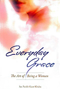 Everyday Grace by Sat_Purkh