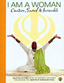 I Am a Woman Reader by Yogi Bhajan