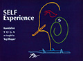 Self Experience by Yogi Bhajan