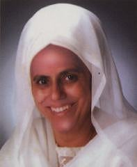 Bibiji Inderjit Kaur