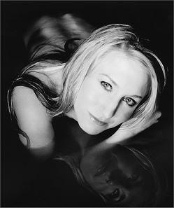 Erin Kamler - Mantra Girl