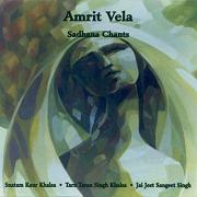 Amrit Vela by Snatam Kaur