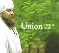 Union by Gurunam Singh