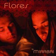 Flores by Mirabai Ceiba