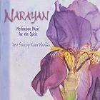 Narayan by Dev Suroop Kaur