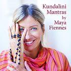 Kundalini Mantras by Maya Fiennes