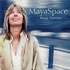 Maya Space by Maya_Fiennes