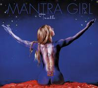 Mantra Girl - Truth by Erin Kamler - Mantra Girl