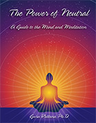 The Power of Neutral_ebook by Guru Rattana PhD