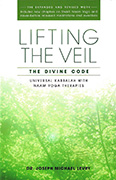 Lifting the Veil by Dr_Joseph_Michael_Levry