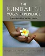 Kundalini Yoga Experience by Guru Dharam|Darryl OKeeffe