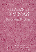 Relaciones divinas ebook by Nam Kaur