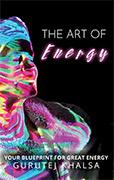 The Art of Energy_ebook by Gurutej_Kaur