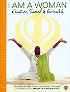 I Am a Woman Reader ebook by Yogi Bhajan