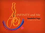 Infinity and Me_ebook by Yogi Bhajan|Harijot Kaur Khalsa