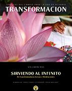 Transformación Volumen 2_ebook by Yogi_Bhajan