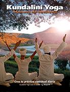 Gura para Sadhana de Kundalini Yoga_ebook by Gurucharan_Singh