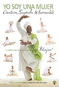 Yo Soy una Mujer - Kriya_ebook by Yogi_Bhajan