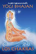 Los Chakras_ebook by Yogi_Bhajan