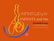Infinitud y Yo_ebook by Yogi_Bhajan