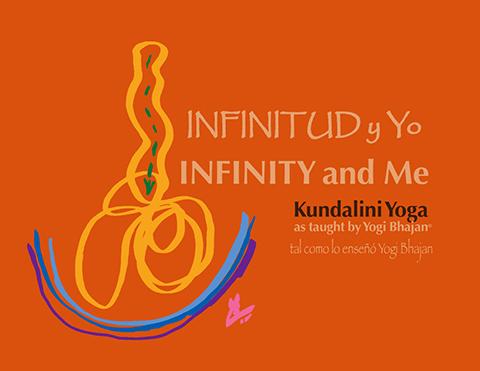 Infinitud y Yo (eBook) by Yogi Bhajan | Harijot Kaur Khalsa