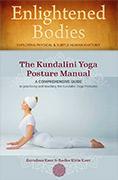 Enlightened Postures by Gurudass Kaur|Nirmal Lumpkin